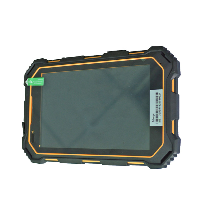 IP68 Rugged Tablet PC2.jpg