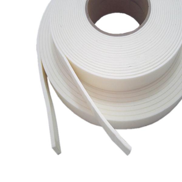 Sealing tape.jpg