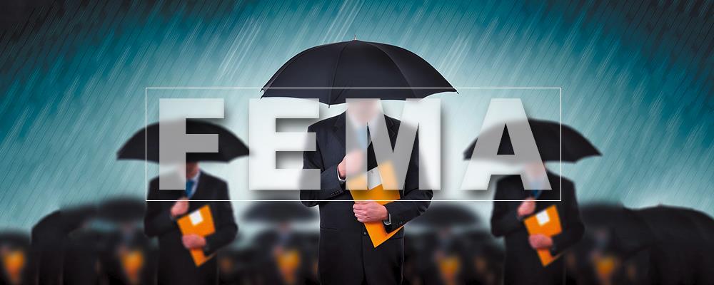 15-googleFEMA.jpg