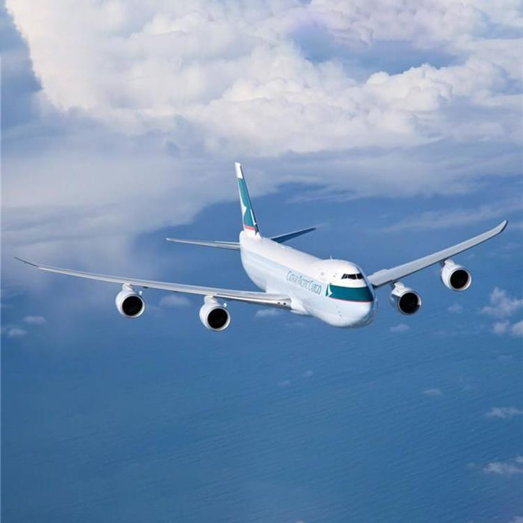 Best-international-logistics-service-cheap-rates-air (2)