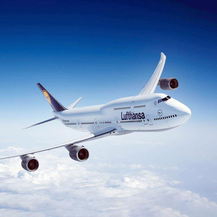 Best-international-logistics-service-cheap-rates-air