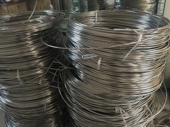 3mm titanium wire (1)