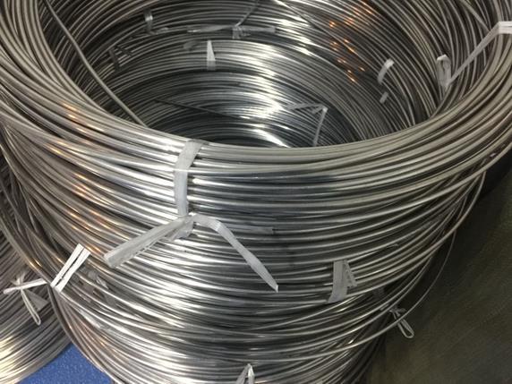 3mm titanium wire (2)