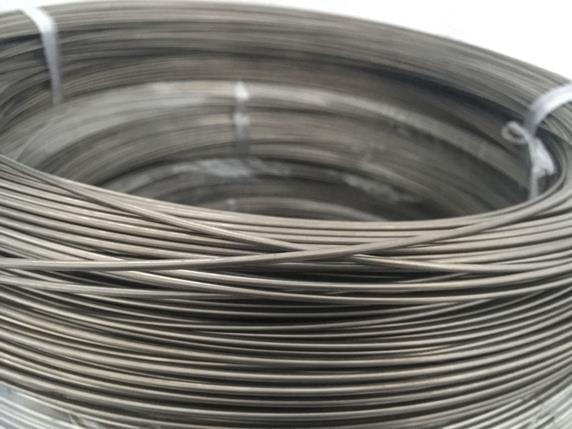3mm titanium wire (4)