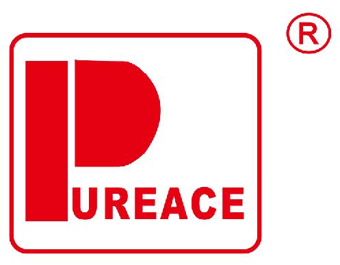 logo PRC.png