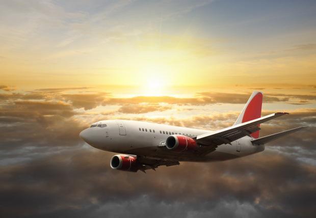 air transport (2)