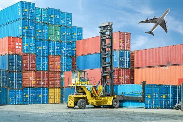Ocean shipping (4)