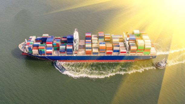 Cheapeat Sea Freight