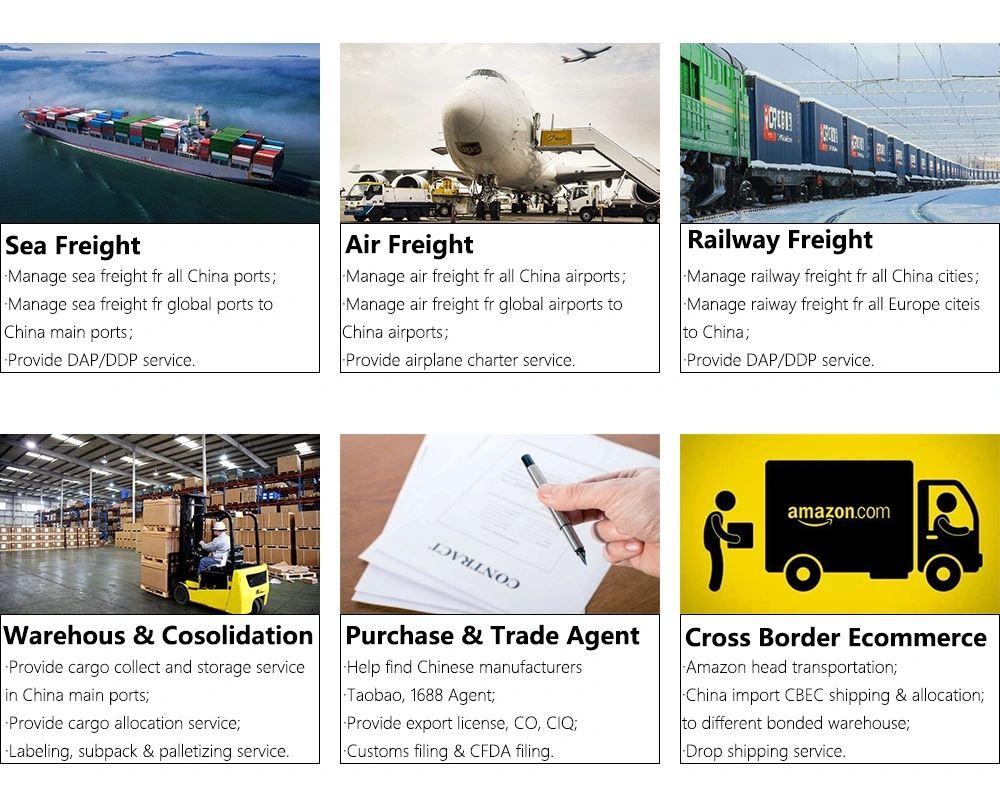 Professional-Logistics-Service-Feight-Forwarder-From-China-to-Switzerland-Zurich-Geneva.webp (1)