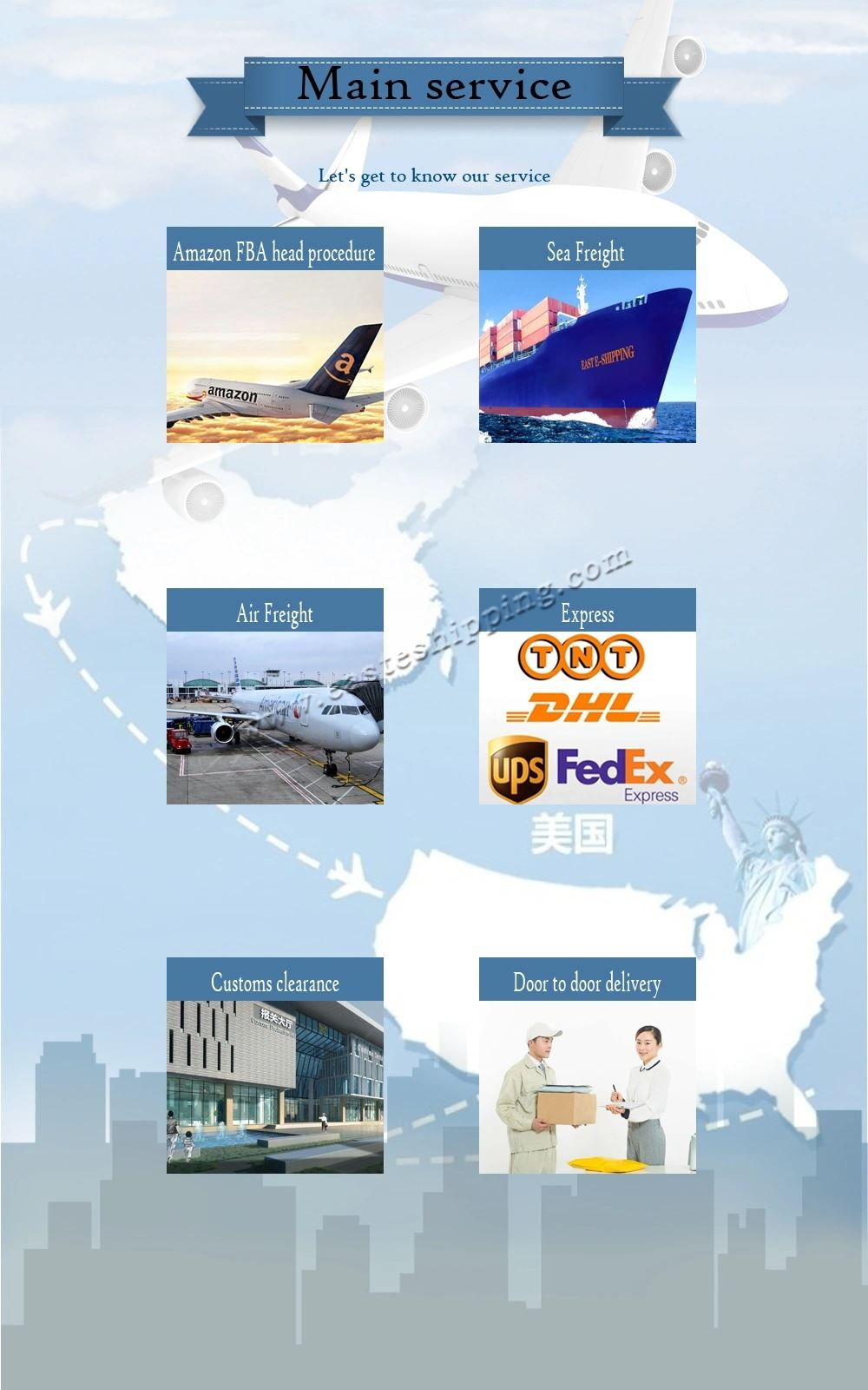 Sea-Freight-Container-Professional-Shipping-From-Guangzhou-to-Southeast-Asia.webp